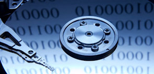 Action Computer provides Data Backup and Data Recovery Services